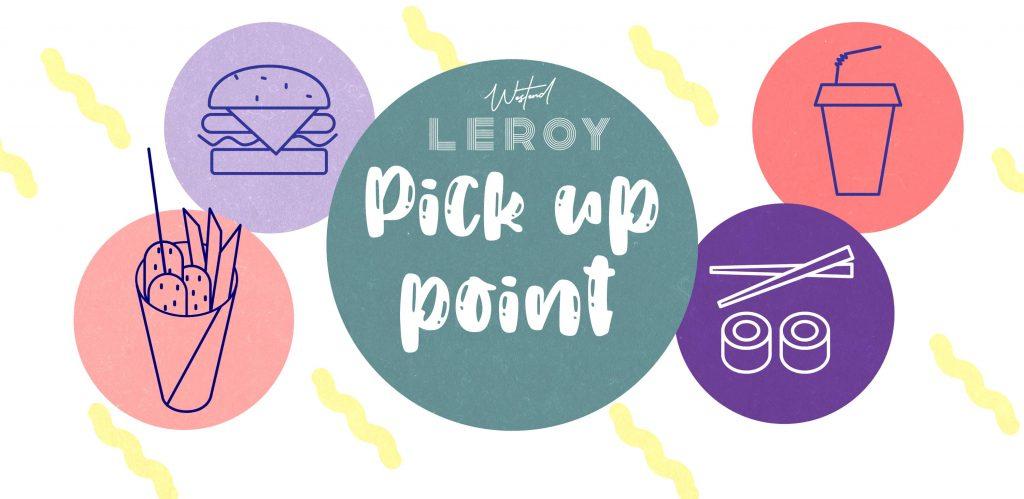 leroy_pickup_point