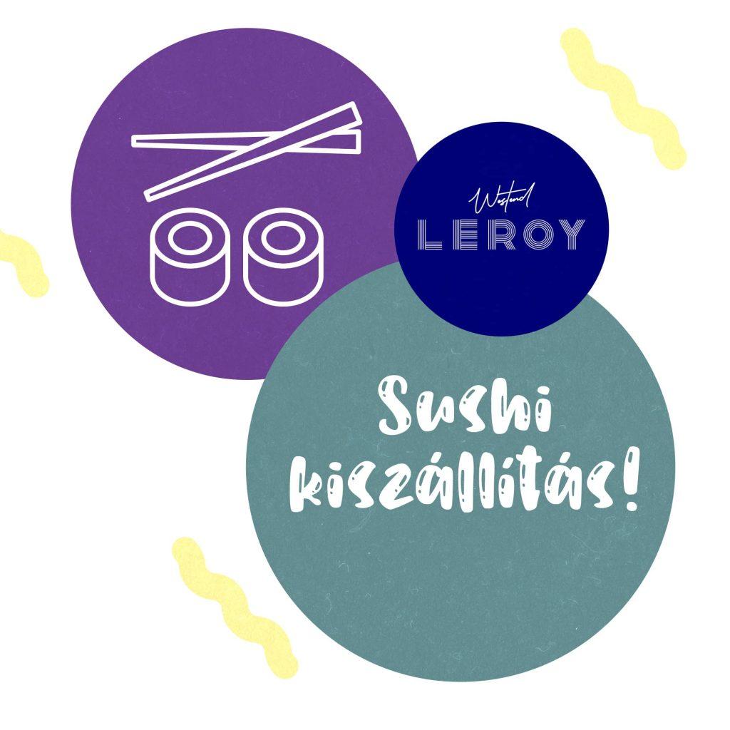 leroy_westend_sushi
